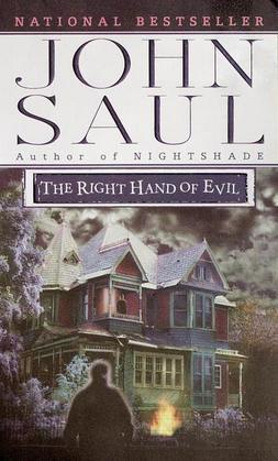 The Right Hand of Evil
