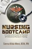 Nursing Bootcamp