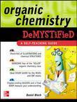 Organic Chemistry Demystified