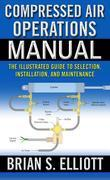 Compressed Air Operations Manual