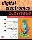 Digital Electronics Demystified