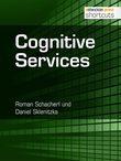 Cognitive Services