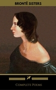 Brontë Sisters: Complete Poems (Golden Deer Classics)