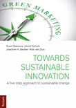 Towards Sustainable Innovation