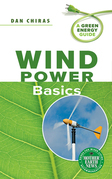 Wind Power Basics