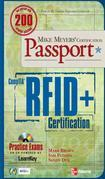Mike Meyers' Comptia RFID+ Certification Passport