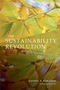 The Sustainability Revolution