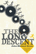 The Long Descent