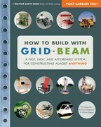How to Build with Grid Beam