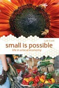 Small is Possible