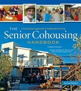The Senior Cohousing Handbook, 2nd Edition