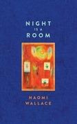 Night is a Room (TCG Edition)