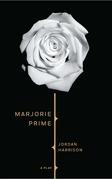 Marjorie Prime (TCG Edition)