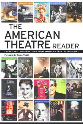 The American Theatre Reader