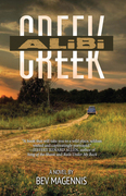 Alibi Creek