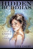 Hidden Buddhas