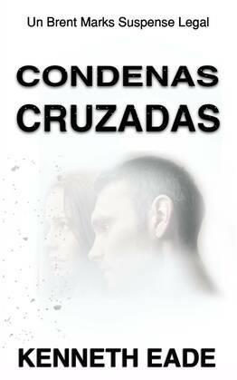 Condenas Cruzadas