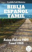 Biblia Español Tamil