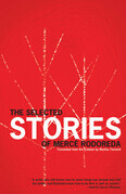 The Selected Stories of Mercè Rodoreda