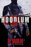 Hoodlum 2