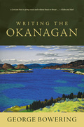 Writing the Okanagan