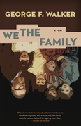 We the Family