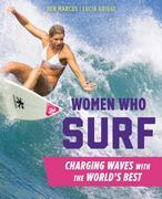 Women Who Surf