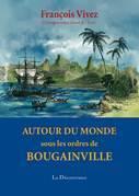 Autour du monde sous les ordres de Bougainville