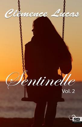 Sentinelle t.2