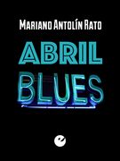 Abril blues