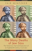 The Many Deaths of Jew Suss