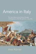 America in Italy