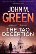 The Tao Deception