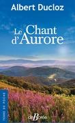 Le Chant d'Aurore