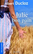 Julie bon pain