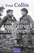 Journal d'un instituteur de campagne