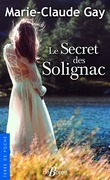 Le Secret des Solignac