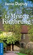 Le mystère Fontbrune