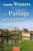 Le Passage à canote