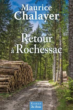 Retour à Rochessac