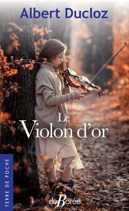 Le Violon d'or
