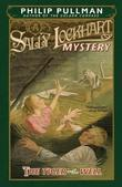 The Tiger in the Well: A Sally Lockhart Mystery