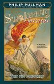 The Tin Princess: A Sally Lockhart Mystery