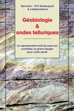 Géobiologie & ondes telluriques