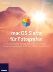 macOS Sierra für Fotografen