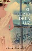 El Puerto de la Luz (Ganadora Premio)