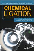 Chemical Ligation