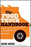The Food Truck Handbook