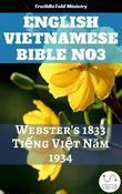 English Vietnamese Bible No3