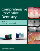 Comprehensive Preventive Dentistry